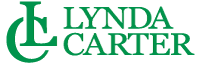 Lynda Carter MLD Logo